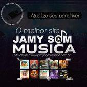 jamysommusica