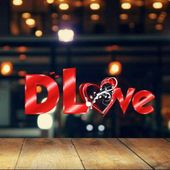 DLOVE 1 Oficial