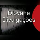 Diovane Divulgacoes