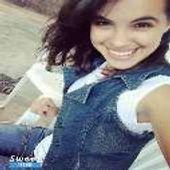 Mayah Freitas