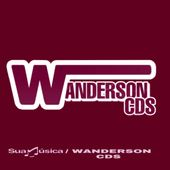 WANDERSONCDS
