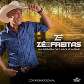 Zé De Freitas Oficial