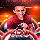 Alan Dos Teclados
