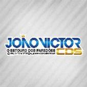 João Victor CDs