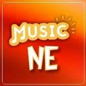 Music Nordeste