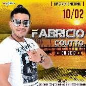 FABRICIO COUTTO