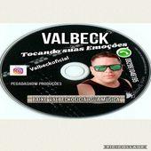 Valbeckoficial