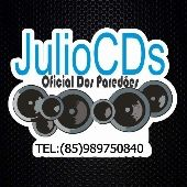 Julio Cds De Itaitinga