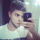 Anderson Carvalho De Oliveira