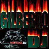 GILBERTO CDS DIVULGAÇÕES