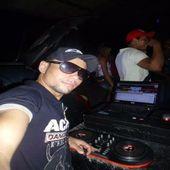 DJ JHONNY OSTENTAÇAO