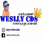 weslly CDs