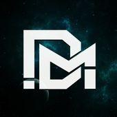Denys Mota