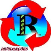 RFARRA DIVULGACOES