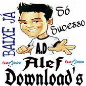 Alef Downloads