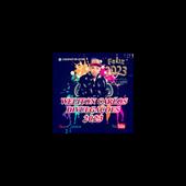 Weliton Carlos Divulgações