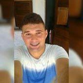 ednaldo lima Barbosa