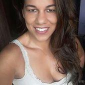 Karine Oliveira Costa