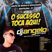 Angelo Henrique 96