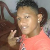 Paulo Marley