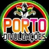 Equipe Porto Divulgações De Porto