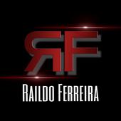 Raildo Ferreira