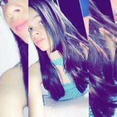 Luanna Alves