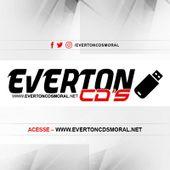 Everton CDs Moral
