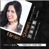 Nineia Oliveira