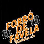 Forro De Favela Ce