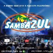 Banda Sambazul