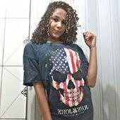 Mayra Kayllane