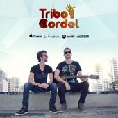 Tribo Cordel