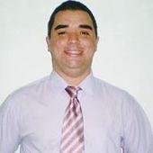 NICHOLLAS CESAR B. DE MACEDO