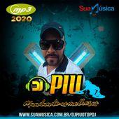 DJ PIU O TOP DJ