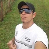 Eduardo Dudu
