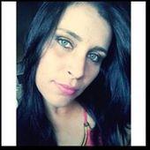 Sheila Gusson Gomes