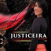 justiceira do poder