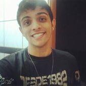 Rubens Filho