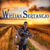 Willian Sertanejo
