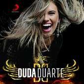 Duda Duarte