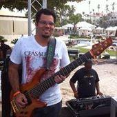 Vinicius Duarte Ferreira