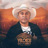 Vilões do Forró e Karkará