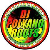Polyano Roots