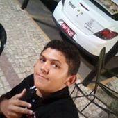 Francisco arlino da Silva filho