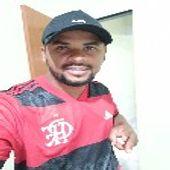 Jackson Ferreira