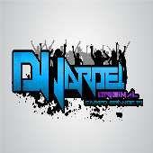 DJ Jardel Original