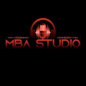 Marabá Studio