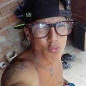 Jonatas Santos Jr.