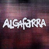 Algafarra